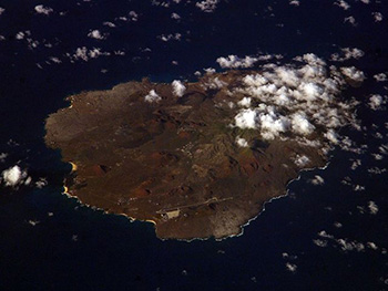 Ascension_Island
