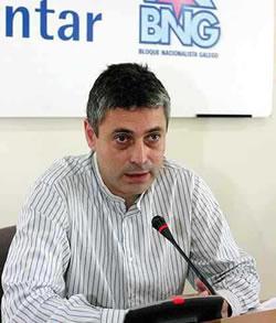TVG: Entrevistando 428-43545-a-0115196001181729813-o-deputado-do-bng-bieito-lobeira